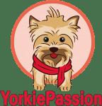 Yorkiepassionlogopeq
