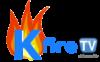 Kodi-Fire